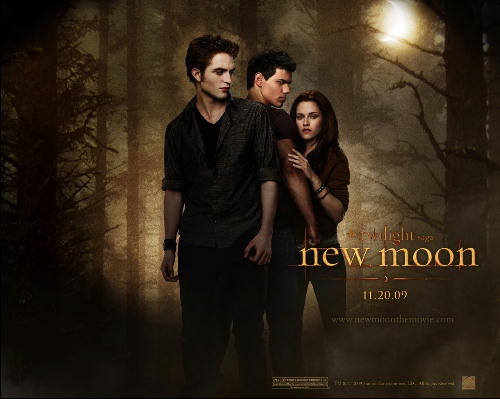 Twilight New Moon2.jpe